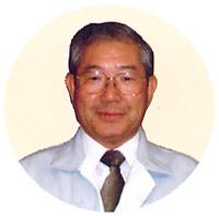 (有)エトウ商会 江藤氏